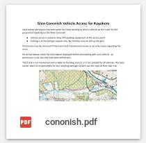 cononish-preview
